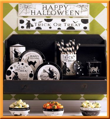 18 best halloween mini sessions images on pinterest halloween stuff halloween ideas and happy - Interesting halloween ideas home ...