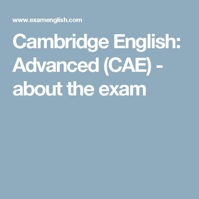 cambridge advanced english grammar pdf