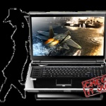 The Best Gaming Laptops Under $500