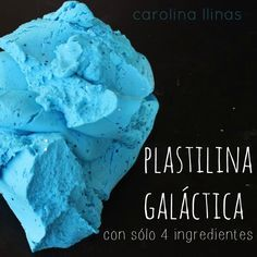 Plastilina galáctica                                                                                                                                                                                                                                                                                                                                                                                                       %