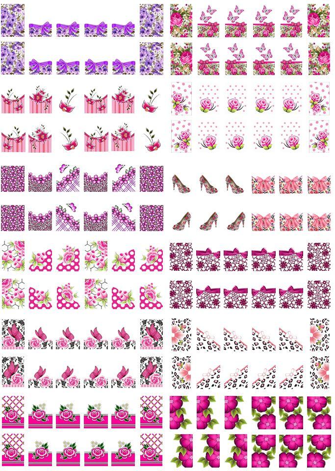 FOLHA-2-SEM-BASE-IMPRIMIR.fw_.png (imagem PNG, 683 × 960 pixels) - Redimensionada (76%)