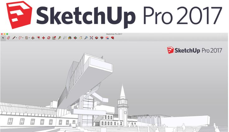 sketchup-pro-2017-x64-x86-crack-full-version