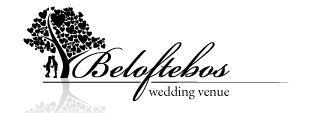 Gallery | Beloftebos Wedding Venue