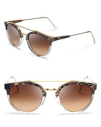 Super Jaguar Sunglasses - All Sunglasses - Sunglasses - Jewelry & Accessories - Bloomingdale's