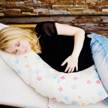 Coussin maternité - Dream - Lullaby Pillow®
