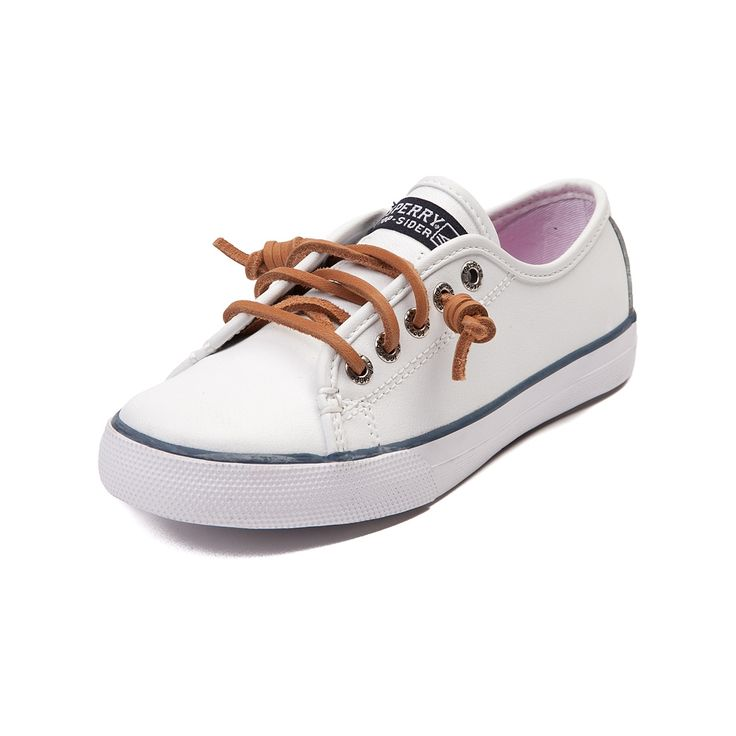 sperry top-sider shoes history footwear designer camuto