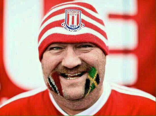Hairy-Potter-famous-Stoke-City-Supporter-Fan-Jamaica-Trinidad-Tobago-Mustache