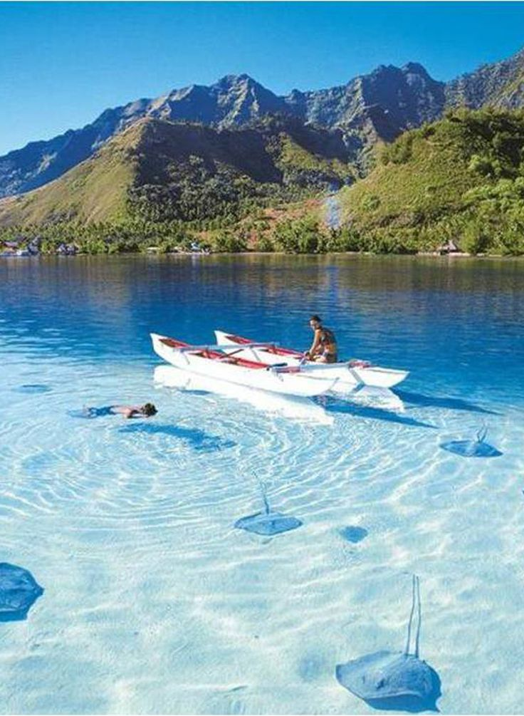 Weh Island,Indonesia | #holidayspots4u Why Wait. The World Awaits Your Footprints. www.whywaittravels.com 866-680-3211 #travelspecialist Facebook: Why Wait Travels -- CruiseOne Twitter: @contreniatrvels