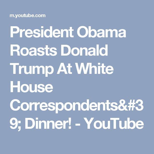 2007 Dinner | White House Correspondents' Association (WHCA)