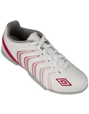 Chuteira Umbro Prime League ID W