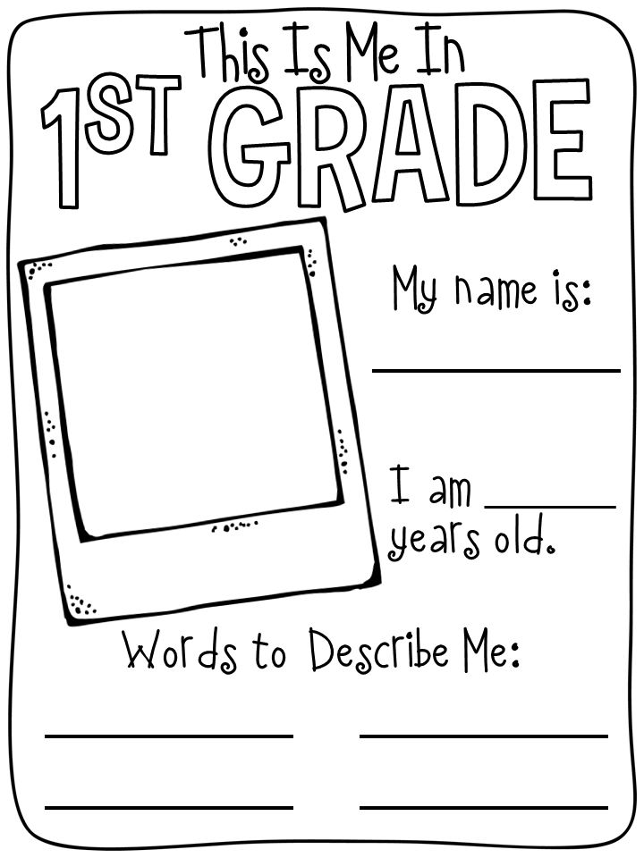 Grade Book Cover Printable : Best images about teaching on pinterest activities