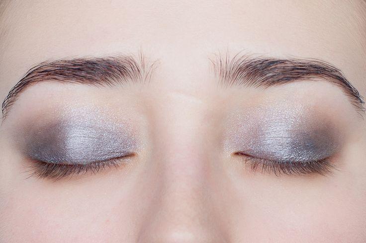 Все оттенки: жидкие тени Eye Tint Giorgio Armani. Тест-драйв и свотчи. | Beauty Insider Shadow