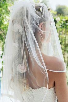 Hochzeitstraditionen in Deutschland - Galeria Hochzeit