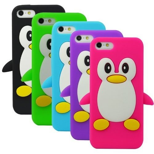 Penguin Book Cover Iphone Case : Best penguins images on pinterest penguin