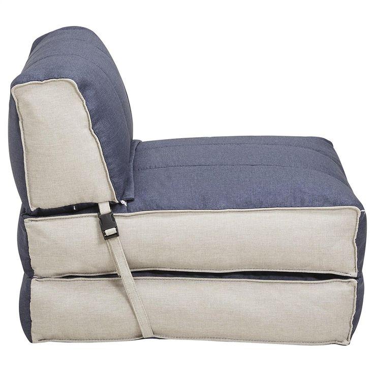 545 besten camper umbau vw bilder auf pinterest erfolgreich innenausbau und matsch. Black Bedroom Furniture Sets. Home Design Ideas