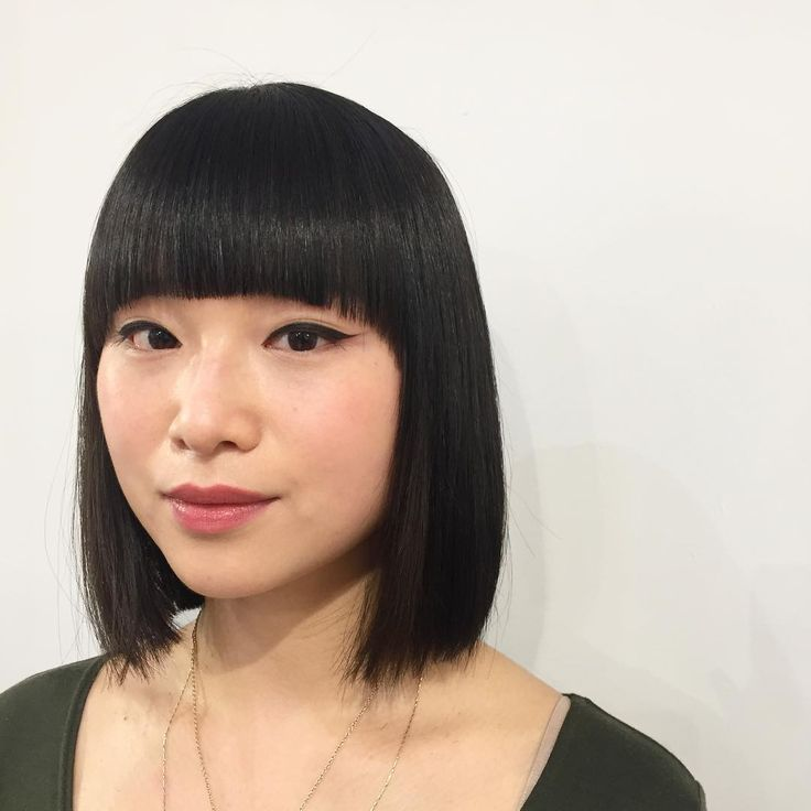 16 Best Short Haircuts (NO LOBS) Images On Pinterest