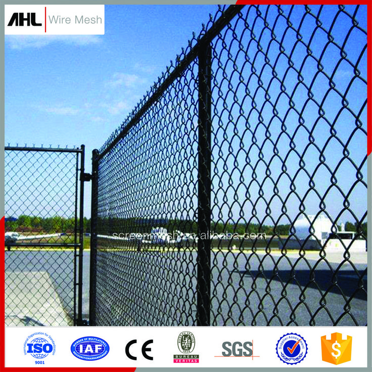 Black Chain Link Fence Home Depot Multiply Bitcoins 100