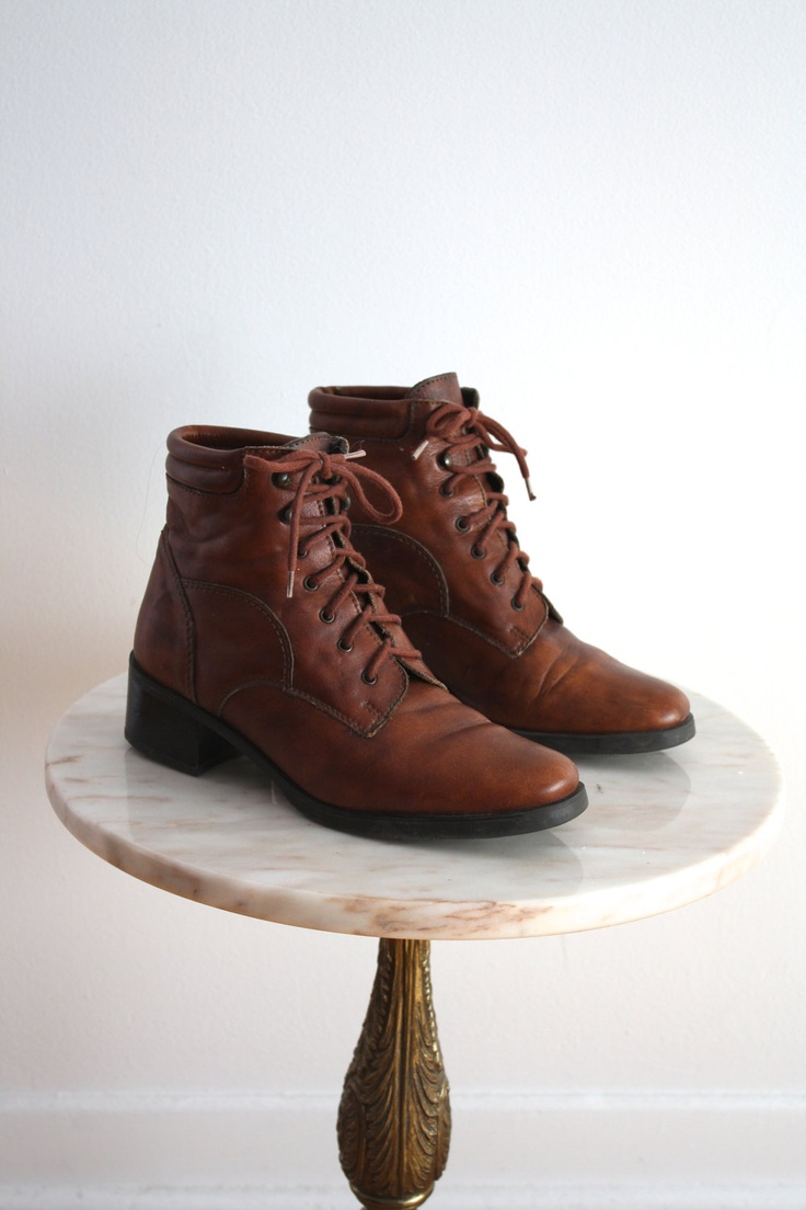 16 best These boot\'s are made for walkin images on Pinterest | Ankle ...