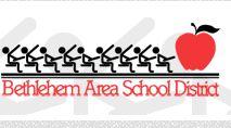 Bethlehem Area School District https://www.beth.k12.pa.us/