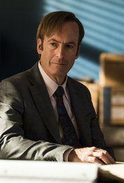 Better Call Saul season 3 Episode 1 http://www.putlockerss.watch/4299-watch-better-call-saul-season-3-putlocker9-on-putlockerss.html
