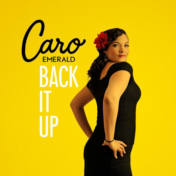 caro emerald - Google Search: Caro Emerald 3 Jpg 800 800, Emeralds, Favorite Tunes, Album, Jazz, Caro Emerald 01Aak, Iconos Musicales