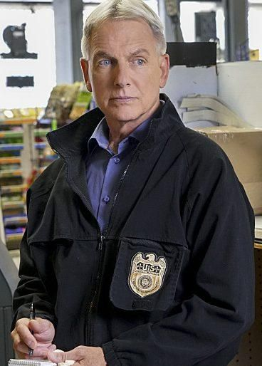 Donna Kauffman recaps 'NCIS' episode 'Home of the Brave': Welcome back, Senior!