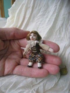 vilonessa-dolls
