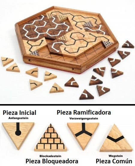 Wooden Board Games, Geek Crafts, Wood Toys, 3d Printing, Geek Stuff, Halloween Bonito, Creative, Fun, Cement