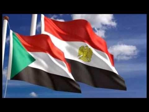 Sudán avanza hacia la paz mientras mantiene disputas fronterizas con Egipto