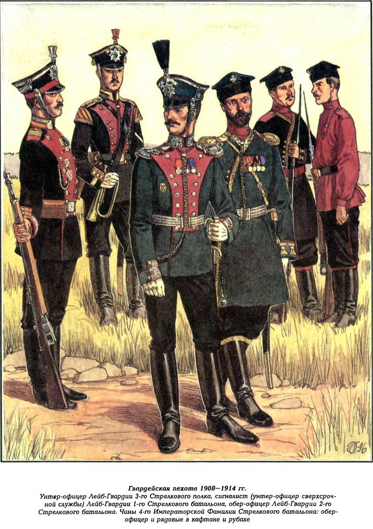 Most Design Ideas Russian Soldiers Ww1 Pictures, And