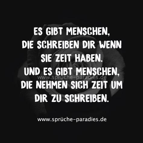 #Das #dir #es # gibt #have #human    – spruche