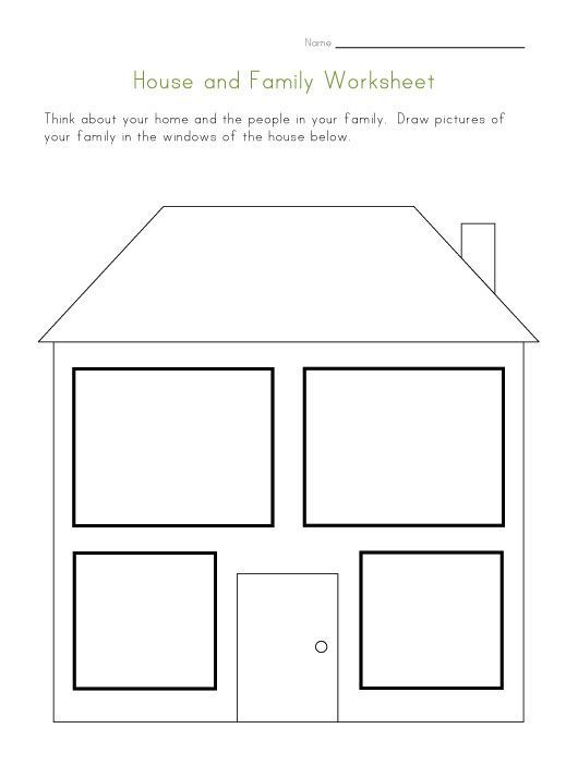 25 best ideas about spanish worksheets family on pinterest elementary spanish classroom. Black Bedroom Furniture Sets. Home Design Ideas