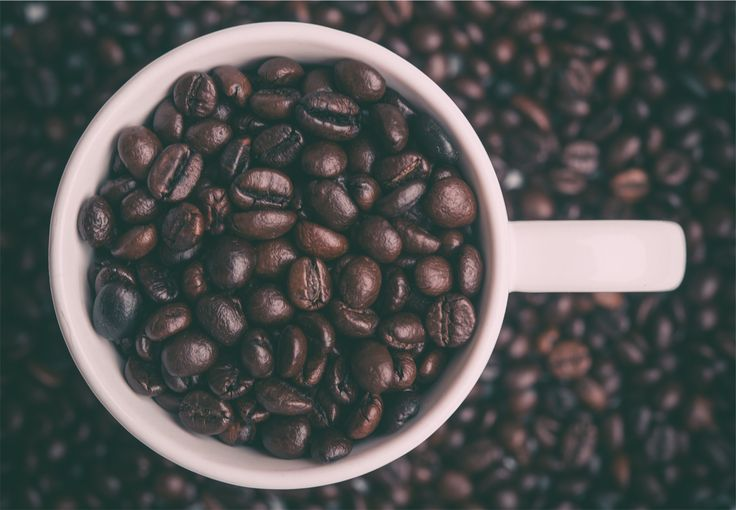 How To Brew Great Coffee Without a Coffee Maker?