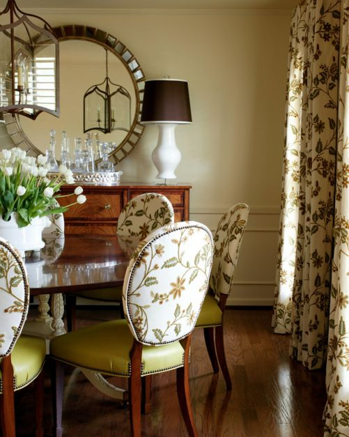460 best The Dinning Room images on Pinterest   Dinner parties ...