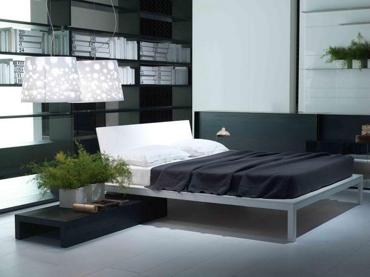 Home Design and Interior Design Gallery of Modern Furniture Design Styles. 96 best Furniture images on Pinterest