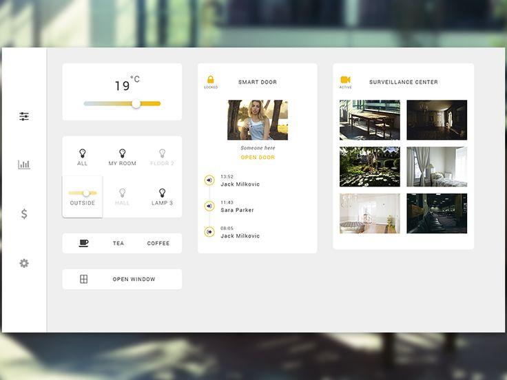 403 best APP UI/UX images on Pinterest | Ui animation, Ui ...