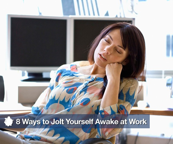 13 best Need To Stay Awake At Work images on Pinterest Health - how to stay awake at work