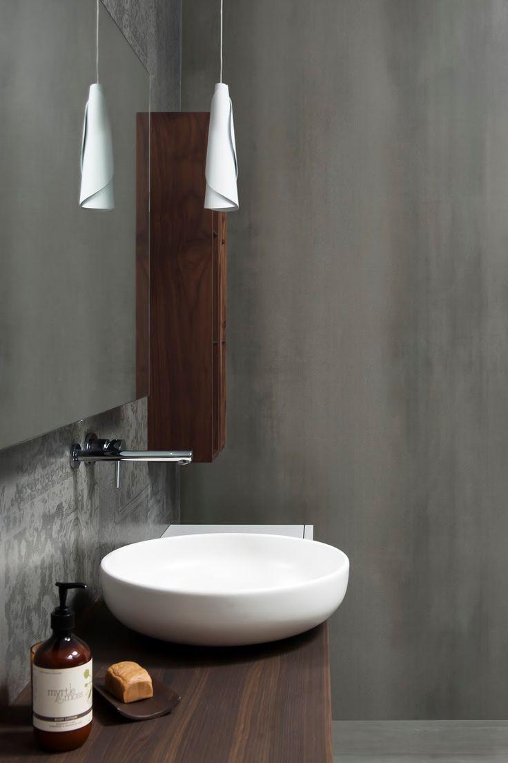 Modern Kitchen And Bathroom Design Solutions.award Winning Design Studio  For The Kitchen U0026 Bathroom