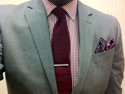 394 best images about Grey Sharkskin on Pinterest | Herringbone ...