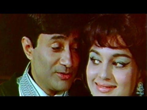 On the #BirthAnniversary of the chocolate-hero #DevAnand lets watch his best super hit songs collection.