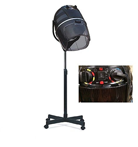 Special Offers - Cheap Hair Dryer Professional Vertical on Stand  SSE2238 by Salon Store - In stock & Free Shipping. You can save more money! Check It (October 18 2016 at 03:39PM) >> http://electricrazorusa.net/cheap-hair-dryer-professional-vertical-on-stand-sse2238-by-salon-store/