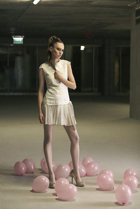 www.femini.pl