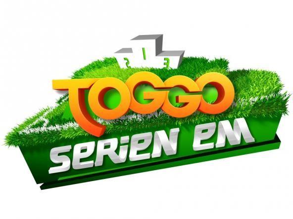 Die Zuschauer freuen sich auf beste Unterhaltung, spektakuläre Begegnungen und packende Zweikämpfe. Die Rede ist von der großen TOGGO Serien EM, bei der vom 10. Juni bis 10. Juli Formate wie 'Dragons', 'Woozle Goozle', 'Tom und Jerry' oder 'Angelo!' gegeneinander antreten.