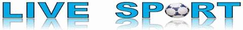 Hướng dẫn tạo Facebook,google + ,Twitter pop up - Giúp tăng fan nhanh chóng : Thủ thuật Seo - Itepress.com - Diễn đàn IT & Viễn thông