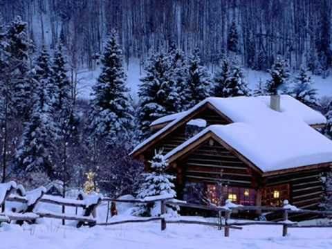 Purpura.......Vánoční....♥♥♥(Kety)♥♥♥