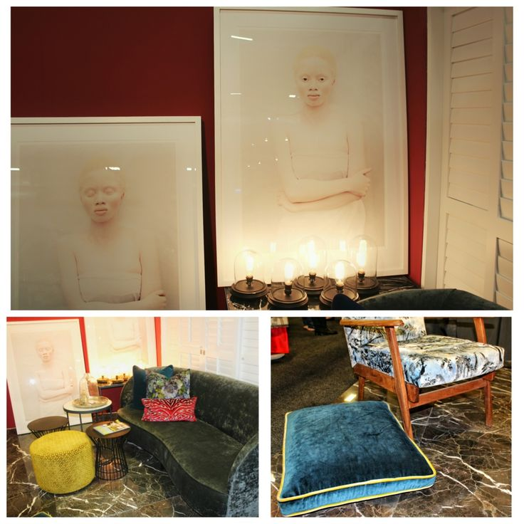Design Café Decorex Nicky