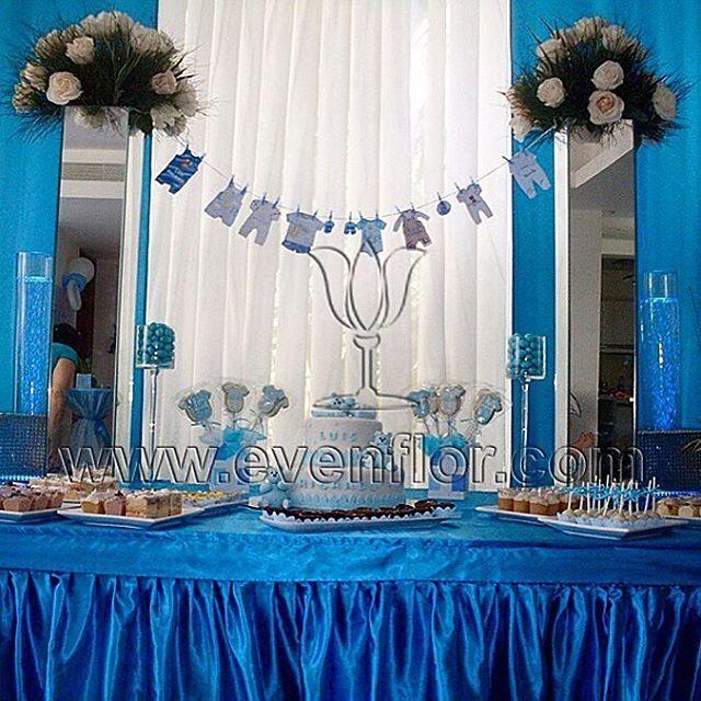 [Visit www.micefx.com for more...] Mesa de torta para Baby shower. #evenflor #eventplanner #wedding #boda #todopasasuevento #excelente #exitototal #cumpleaños #infantil #corporativo #comunion #matrimonio #tematico #bautizo #bendiciones #hechoenvenezuela #hechoconamor #trabajoenequipo #exitototal #caracas #venezuela #15años #bendiciones #boda #vip #comida #pasapalos #cocina #mobiliario #lounge #buffet #flores #eventosocial #eventprofs #meetingplanner #meetingplanner #meetingprofs #inspiration…