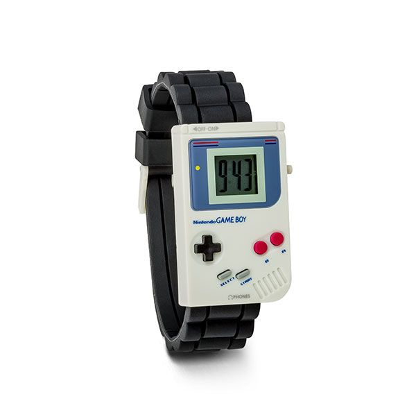 10 best Fun images on Pinterest Boys watches, Classic and Gadget - küchenmaschine mit kochfunktion