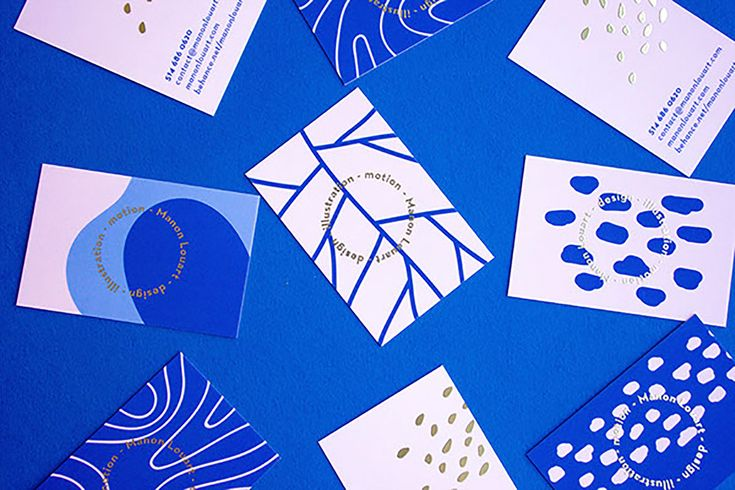 Manon's Personal Identity by Manon Louart See more: https://mindsparklemag.com/design/manons-personal-identity/  More news: Like @Mindsparkle Mag on Facebook