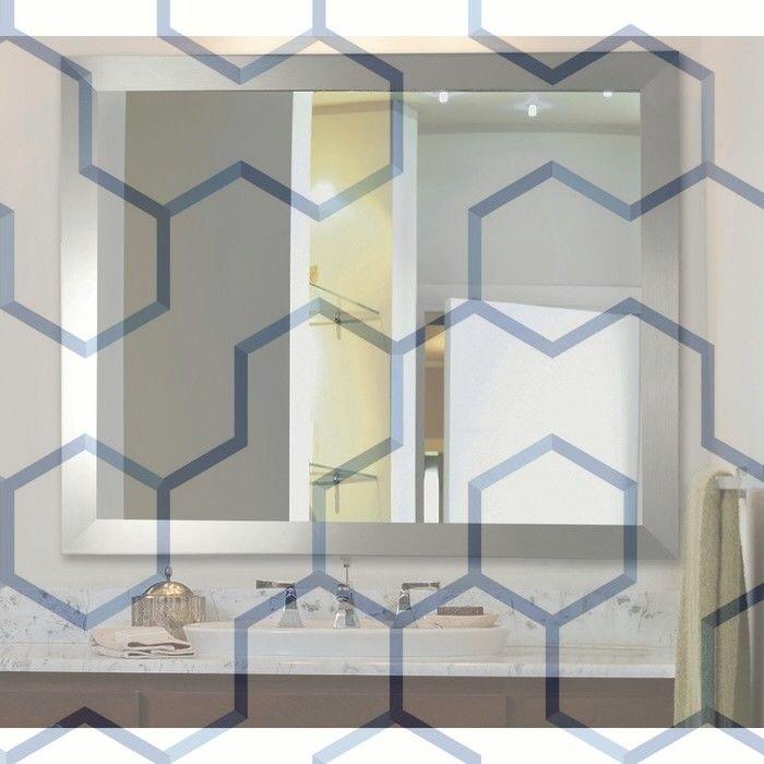 Astounding Tips: Leaning Wall Mirror Bedroom farmh…